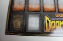 BrueckenkopfOnline Unboxing Warahmmer Doomseeker 5
