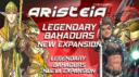 CB Aristeia LegendaryBahadurs 01
