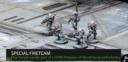 CB Inf 3rdOffensive CA 02
