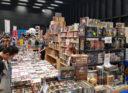 CC Comiccon Bodensee 2018 16