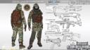 Cb INF 3rdOffensive Aleph Prev09