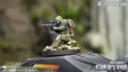 Cb INF 3rdOffensive Aleph Prev10