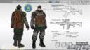 Cb INF 3rdOffensive Aleph Prev11