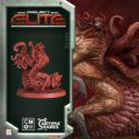 CoolMiniorNot Project Elite Kickstarter Preview Gutslug