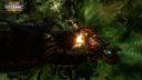 FE Focus Battlefleet Gothic Armada 2 1