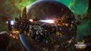 FE Focus Battlefleet Gothic Armada 2 3