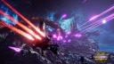 FE Focus Battlefleet Gothic Armada 2 4
