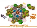FF FUn Forge Monumental Preview 12