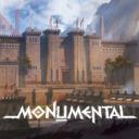 FF FUn Forge Monumental Preview 20