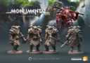 FF FUn Forge Monumental Preview 21