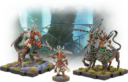 Fantasy Flight Games Runewars Latari Expansions 2