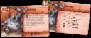 Fantasy Flight Games Runewars Obscenes Unit Expansion 5