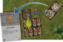 Fantasy Flight Games Runewars Obscenes Unit Expansion 8
