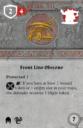 Fantasy Flight Games Runewars Obscenes Unit Expansion 9