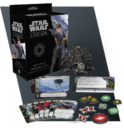 Fantasy Flight Games Star Wars Legions Personnel Expansions Preview 4