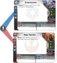 Fantasy Flight Games Star Wars Legions Personnel Expansions Preview 5