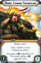 Fantasy Flight Games Star Wars Legions Personnel Expansions Preview 6