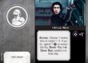 Fantasy Flight Games Star Wars X Wing Irst Order Conversion Kit 10