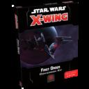 Fantasy Flight Games Star Wars X Wing Irst Order Conversion Kit 2