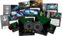 Fantasy Flight Games Star Wars X Wing Irst Order Conversion Kit 3