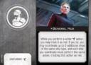 Fantasy Flight Games Star Wars X Wing Irst Order Conversion Kit 6