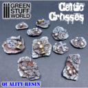 GSW CelticCrosses 01