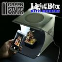 GSW LightboxStudio 01