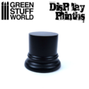 GSW RoundDisplayPlinth45 01