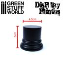 GSW RoundDisplayPlinth45 02