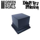 GSW SquareDisplayPlinth6 01
