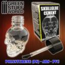 GSw Skullglue