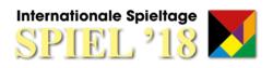 Games Workshop Revealed At SPIEL 1