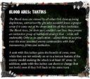 Games Workshop Warhammer 40.000 Clan Fokus Blood Axes 3