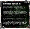 Games Workshop Warhammer 40.000 Clan Fokus Deathskulls 3