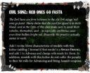 Games Workshop Warhammer 40.000 Clan Fokus Evil Sunz 3