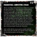 Games Workshop Warhammer 40.000 Clan Fokus Freebooterz 3