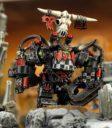 Games Workshop Warhammer 40.000 Clan Fokus Goffs 3