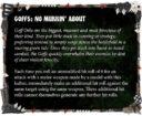Games Workshop Warhammer 40.000 Clan Fokus Goffs 4