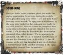 Games Workshop Warhammer 40.000 Clan Fokus Snakebites 7