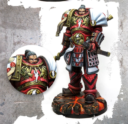 Genghis Khan KS10b