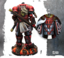 Genghis Khan KS10c