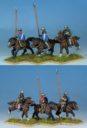 Khurasan Miniatures Neuheiten 01