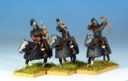 Khurasan Miniatures Weitere Previews 01