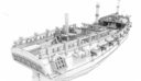 Miniature Scenery Lets Build Aboat 2 14