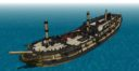 Miniature Scenery Lets Build Aboat 2 2