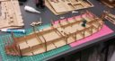 Miniature Scenery Lets Build Aboat 2 23