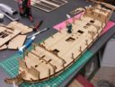 Miniature Scenery Lets Build Aboat 2 24