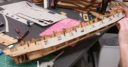 Miniature Scenery Lets Build Aboat 2 25