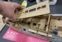 Miniature Scenery Lets Build Aboat 2 30
