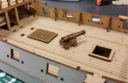 Miniature Scenery Lets Build Aboat 2 32